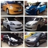 Picture Davao used cars for sale by owner Vehicles from...