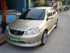 Picture For sale vios 2004 (manual) price: 100k