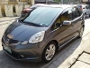 Picture 2010 Honda Jazz for Sale