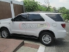 Picture 2006 toyota fortuner g 4x2.