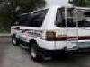 Picture Mitsubishi delica exceed 4wd