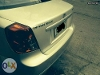 Picture Repriced chevrolet optra 2004 (chevy optra 04)