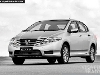 Picture Honda City 2013 Promo Lowest Dp W/ Lower...