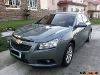 Picture 2010 Chevrolet Cruze 1.8 LS MT, Used, 2010,...