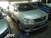 Picture 2013 Toyota Innova for Sale