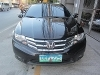 Picture Honda City 2013 1. 5 ivtec