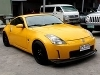 Picture 2004 Nissan Fairlady for Sale