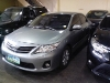 Picture Toyota Altis G 1.6 automatic gas 2014