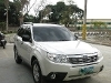 Picture Subaru Forester 2. 0 L Engine Gas Fuel...