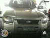 Picture 2005 Ford Escape Xlt