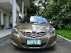 Picture Toyota Vios 2012 1.5G Top of the line bronze