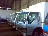 Picture Home of Quality and Cheap Surplus Japan Trucks