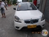 Picture Taxi For Sale And Franchise