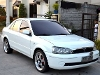 Picture Fordlynx 2001 model ladyowned