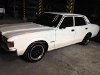 Picture 1979 toyota crown