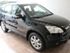 Picture For sale, December Honda Crv 4x4 top of the line
