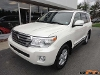 Picture FOR SALE: 2013 Toyota Land cruiser Base, Used,...