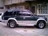 Picture 1995 PAJERO TDIC LOCAL 628K NEG FOR SALE from...