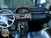 Picture Nissan xtrail 250X model 2005