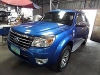 Picture 2011 Ford Everest for Sale