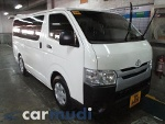 Picture 2015 Toyota Hiace for Sale