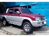 Picture Mitsubishi strada 4wd accept trade in & financing