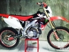Picture Crf 450x late 2008 model-rush sale!