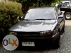 Picture Toyota Corolla Small Body 92 Model
