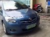 Picture Toyota Vios 2008 at 200K only
