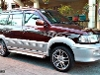 Picture Toyota Revo Sport Runner 2002 Automatic Gas