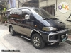 Picture Mitsubishi Space Gear Super Select 4WD Diesel