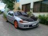 Picture For sale: honda hatchback mt local unit p158k only