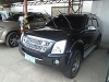 Picture 2010 Isuzu Alterra for Sale