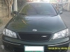 Picture 2003 Nissan Exalta for Sale