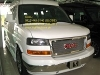 Picture 2012 gmc savana pre owned explorer limited...