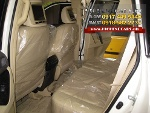 Picture 2015 toyota land cruiser prado vx platinum...