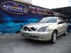 Picture 2008 Nissan Sentra