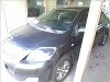 Picture 2013 Toyota Vios for Sale