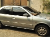 Picture 2000 Nissan Exalta Sta Automatic