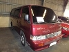 Picture 2014 Nissan Urvan for Sale