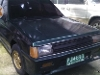 Picture 1987 Lancer SL Boxtype
