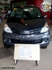 Picture Toyota Avanza Low Down