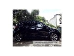 Picture Suzuki swift. Accept Trade in and Financing