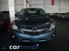 Picture 2014 Mazda BT-50 for Sale
