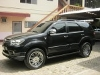 Picture Very Cheap and Rush Toyota Fortuner