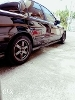 Picture Hond Civic lxi 97 MT