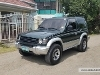 Picture For sale! Mitsubishi pajero exceed a/t - 2.5l...
