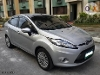 Picture Ford Fiesta 2011 automatic New Ad!