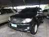 Picture 2013 Toyota Fortuner