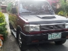 Picture Toyota tamaraw fx GL